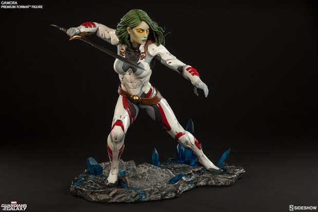 gamora_premium_format_figure_by_sideshow_collectibles_4