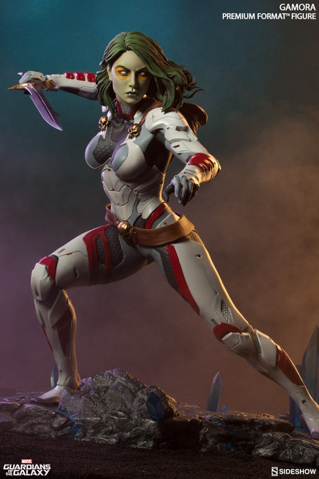 gamora_premium_format_figure_by_sideshow_collectibles_6