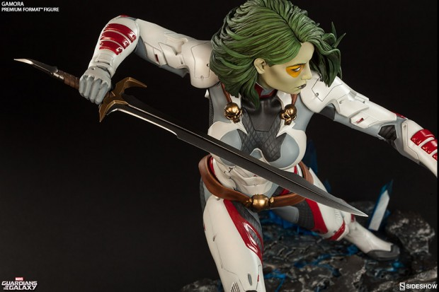 gamora_premium_format_figure_by_sideshow_collectibles_7