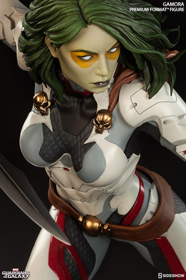 gamora_premium_format_figure_by_sideshow_collectibles_8