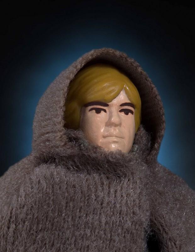 jumbo_kenner_rotj_luke_skywalker_mattel_secret_wars_iron_man_by_gentle_giant_3