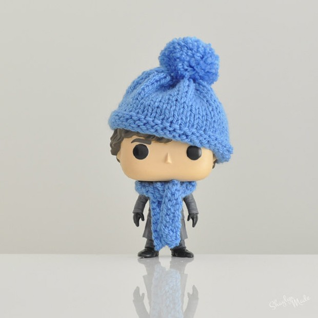 knitted_beanie_scarf_set_for_funko_pop_by_shaylynmade_2