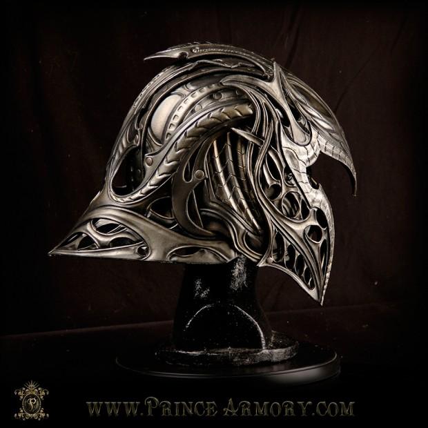kryptonian_suit_of_armor_by_prince_armory_3
