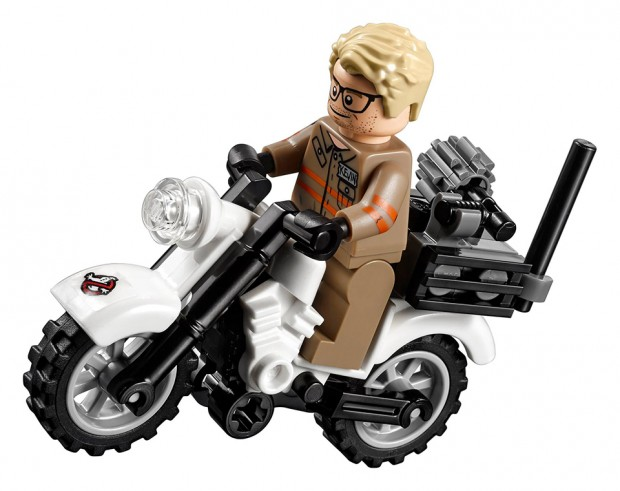 lego_ghostbusters_2016_reboot_75828_10