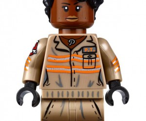 lego_ghostbusters_2016_reboot_75828_12
