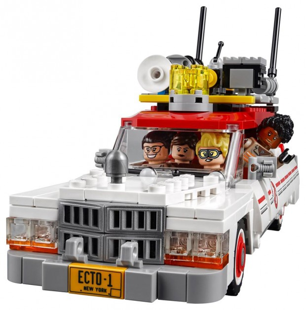 lego_ghostbusters_2016_reboot_75828_4