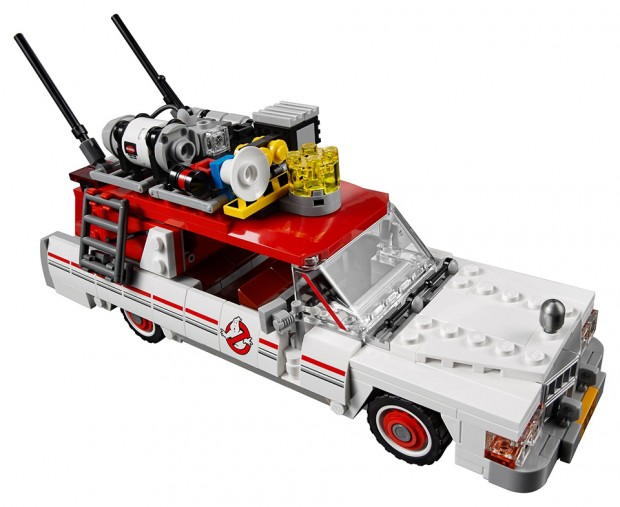 lego_ghostbusters_2016_reboot_75828_5