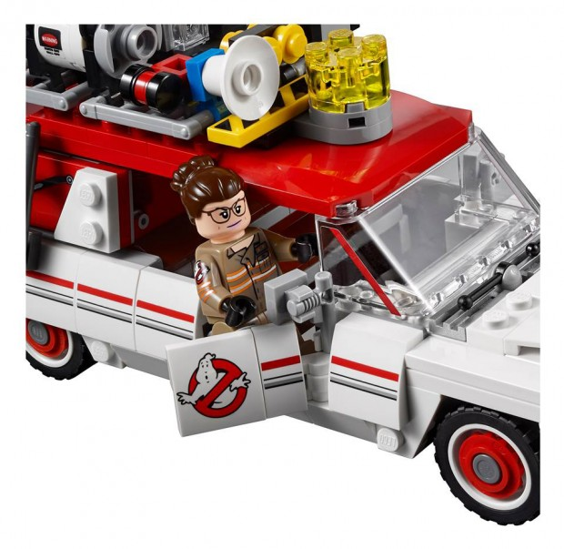 lego_ghostbusters_2016_reboot_75828_6