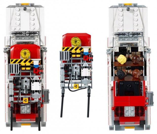 lego_ghostbusters_2016_reboot_75828_8