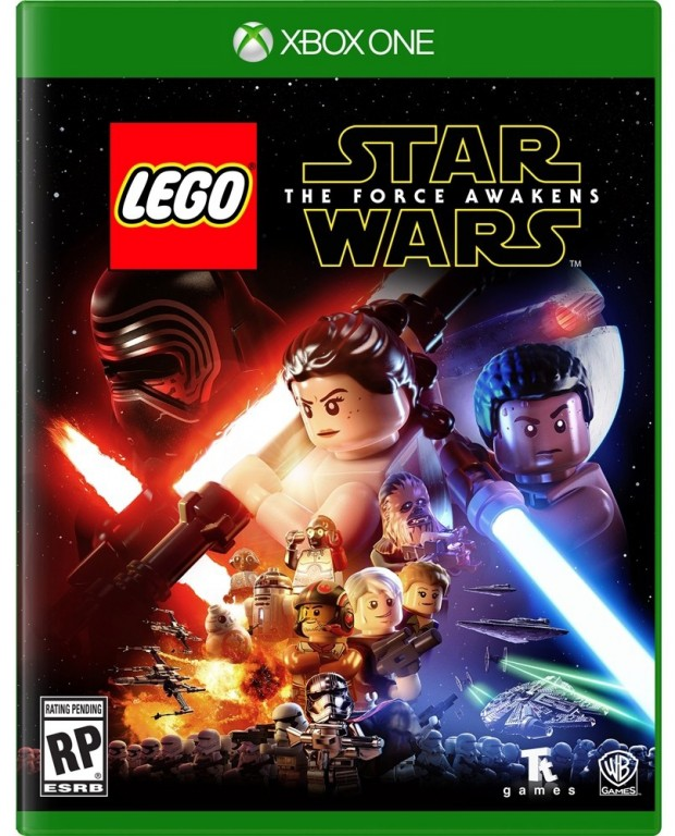 lego_star_wars_the_force_awakens_video_game_teaser_1