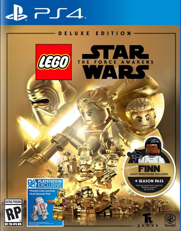 lego_star_wars_the_force_awakens_video_game_teaser_2