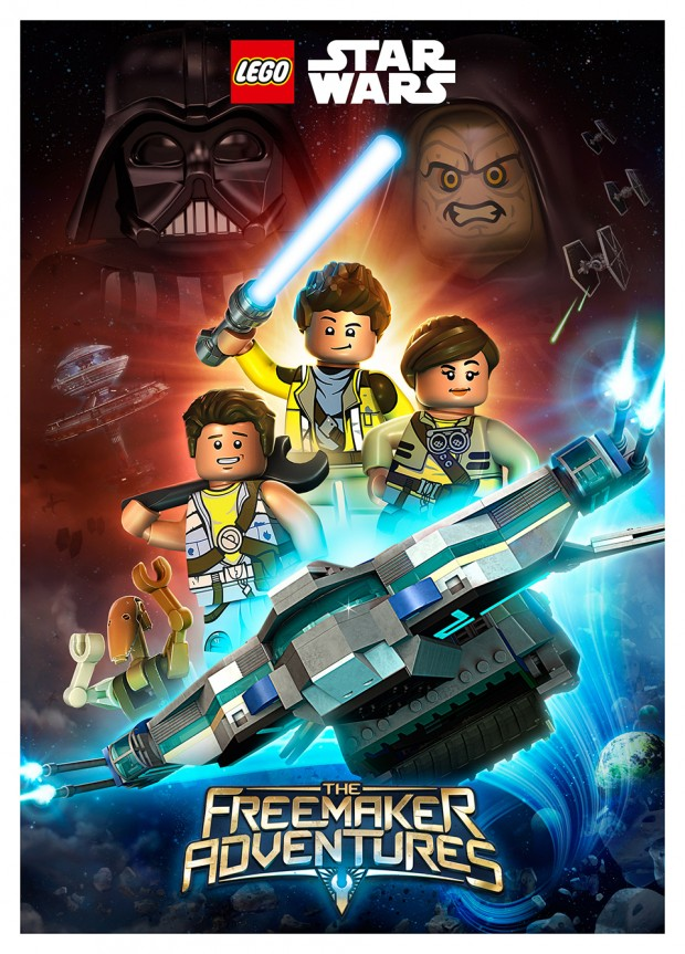 lego_star_wars_the_freemaker_adventures_teaser_1