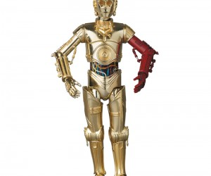 mafex_c-3po_bb-8_action_figure_by_medicom_2