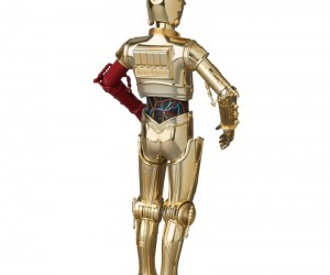 mafex_c-3po_bb-8_action_figure_by_medicom_3