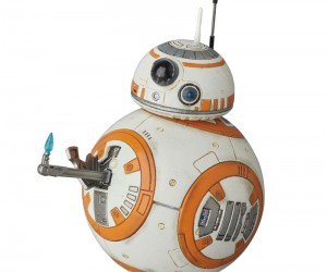 mafex_c-3po_bb-8_action_figure_by_medicom_5