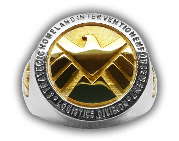 marvel_agents_of_shield_hydra_ring_by_whats_your_passion_jewelry_4