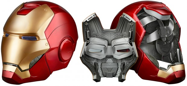 marvel_legends_life_size_role_play_iron_man_helmet_captain_america_shield_hasbro_2