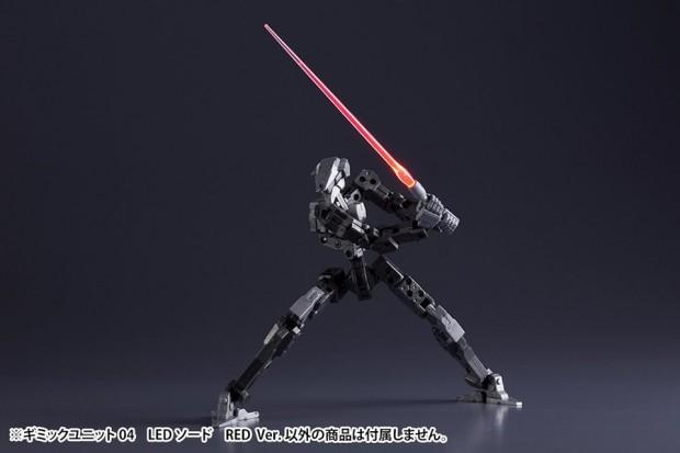modeling_support_goods_LED_swords_by_kotobukiya_10