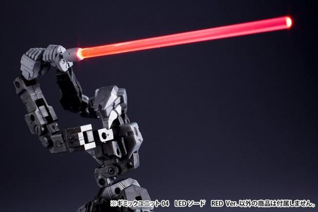 modeling_support_goods_LED_swords_by_kotobukiya_13