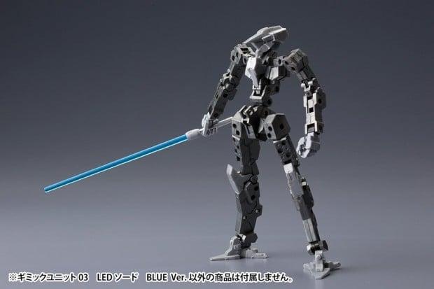 modeling_support_goods_LED_swords_by_kotobukiya_15