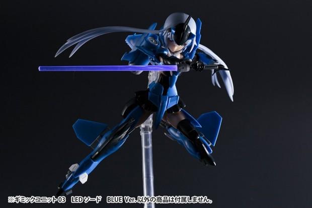modeling_support_goods_LED_swords_by_kotobukiya_16