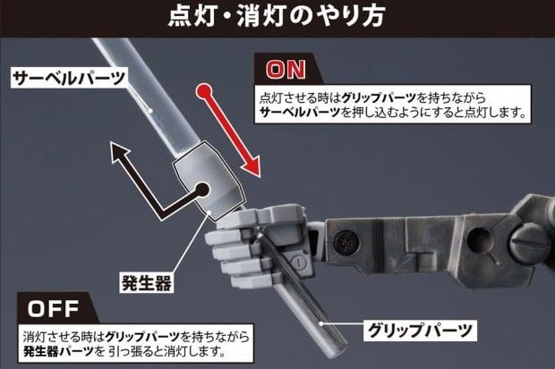 modeling_support_goods_LED_swords_by_kotobukiya_3