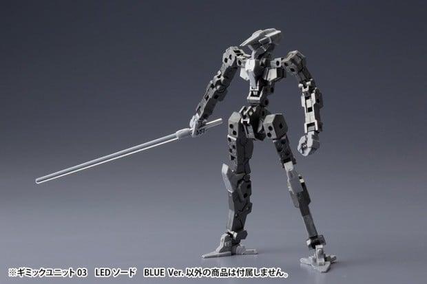 modeling_support_goods_LED_swords_by_kotobukiya_5