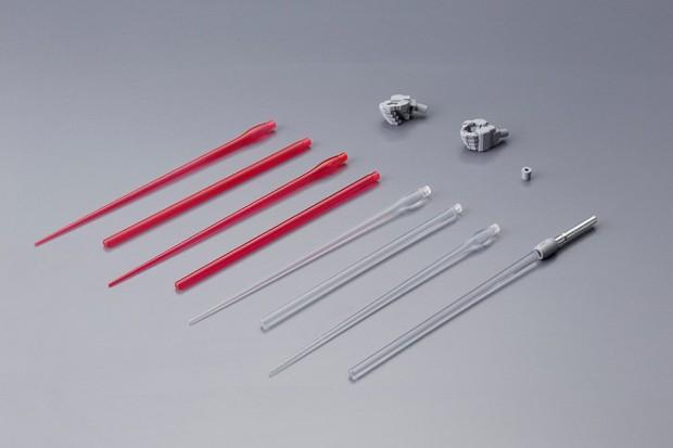 modeling_support_goods_LED_swords_by_kotobukiya_8