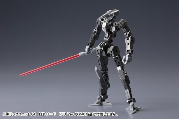 modeling_support_goods_LED_swords_by_kotobukiya_9