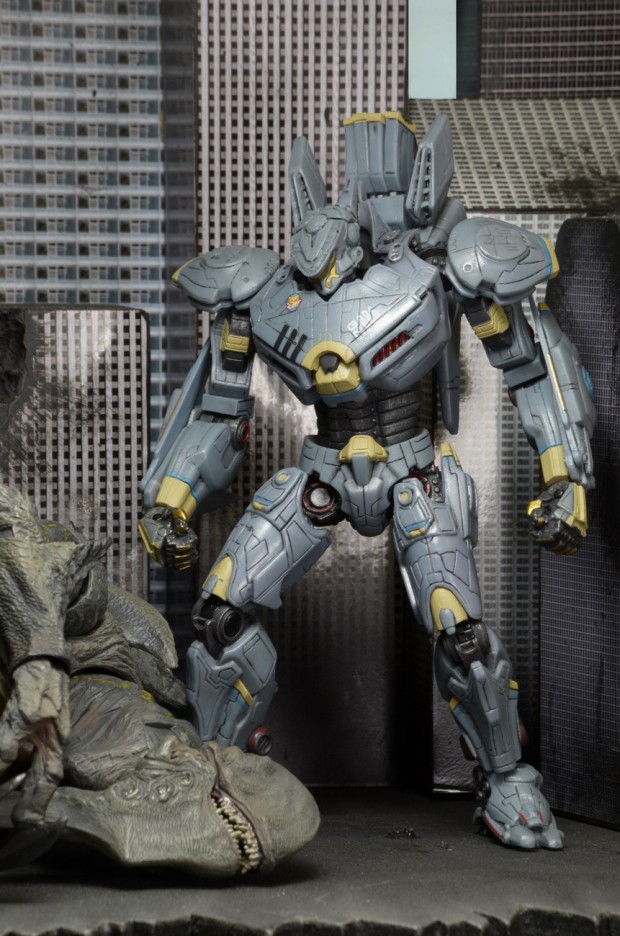 neca_7_ultimate_striker_eureka_action_figure_14
