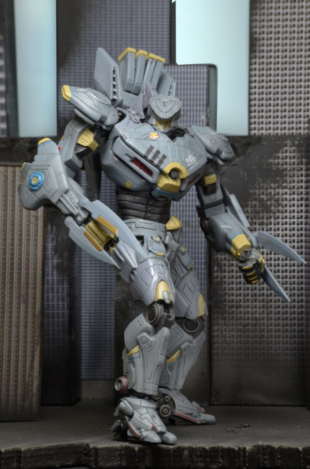 neca_7_ultimate_striker_eureka_action_figure_4