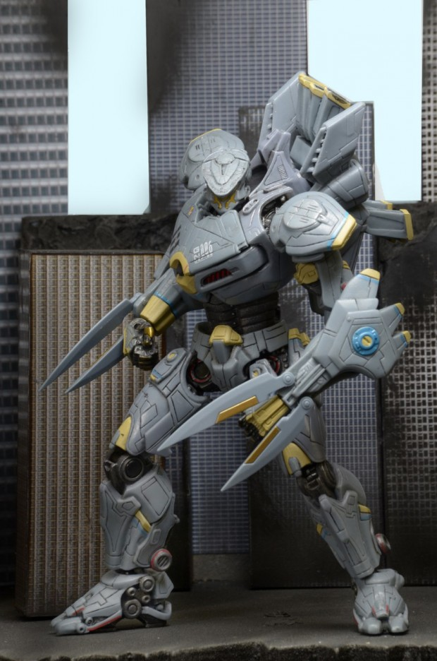 neca_7_ultimate_striker_eureka_action_figure_5