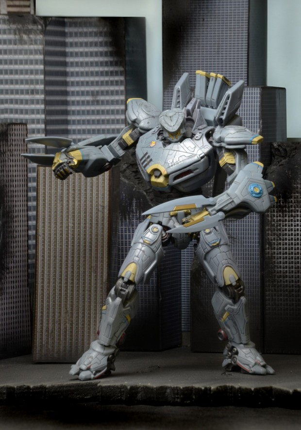 neca_7_ultimate_striker_eureka_action_figure_6