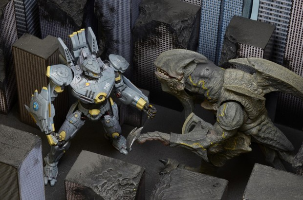 neca_7_ultimate_striker_eureka_action_figure_7
