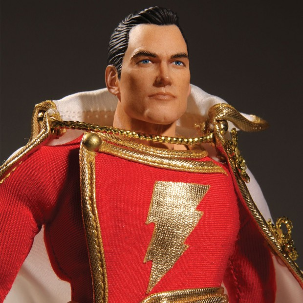 one_12_collective_shazam_action_figure_by_mezco_toyz_6