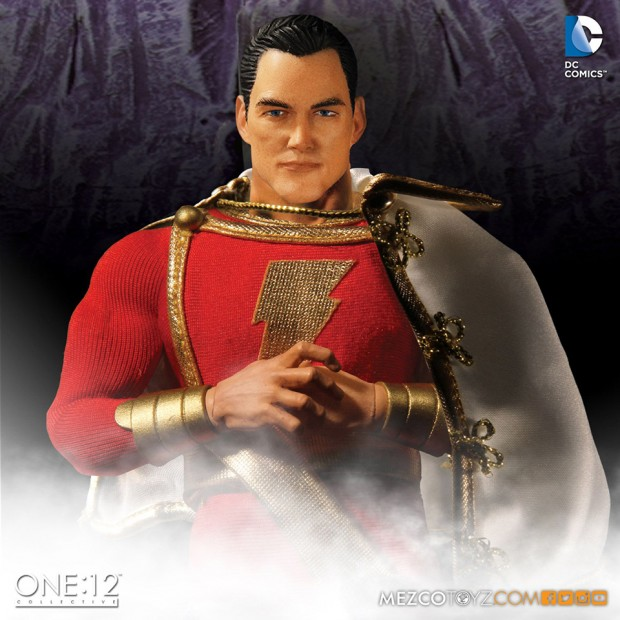 one_12_collective_shazam_action_figure_by_mezco_toyz_7