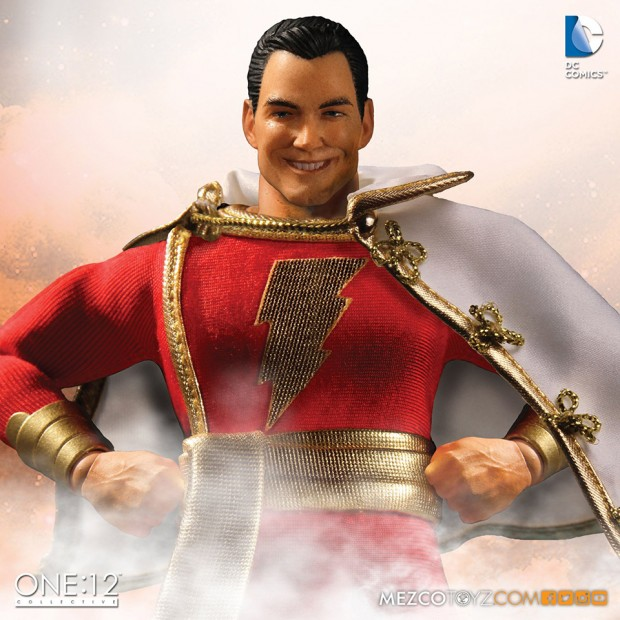 one_12_collective_shazam_action_figure_by_mezco_toyz_8