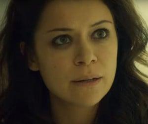 Orphan Black Season 4 Trailer