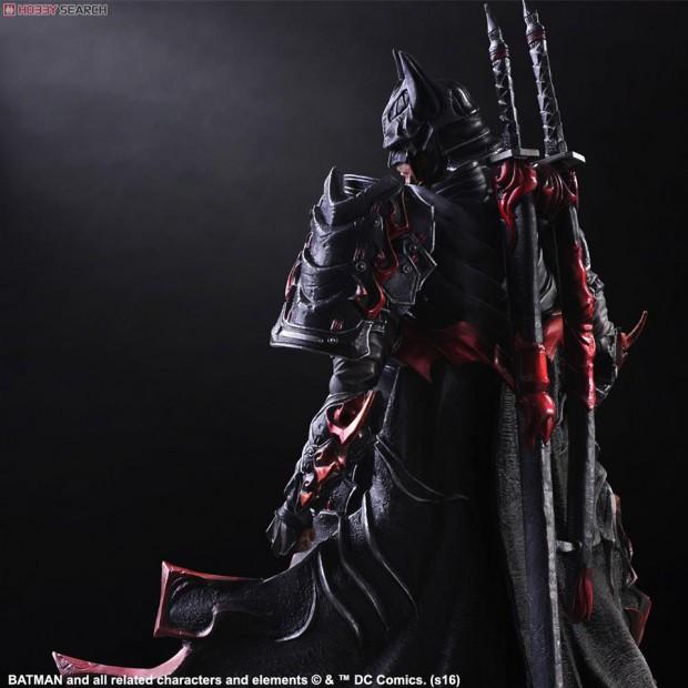 play_arts_kai_batman_timeless_bushido_action_figure_square_enix_5