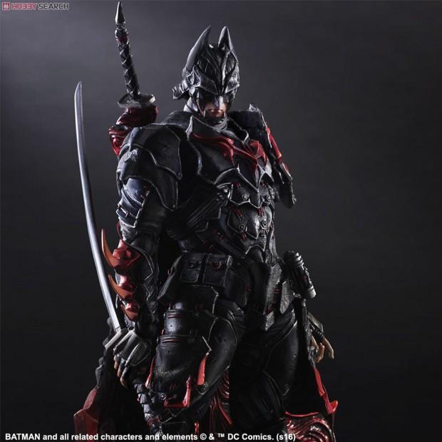 play_arts_kai_batman_timeless_bushido_action_figure_square_enix_8