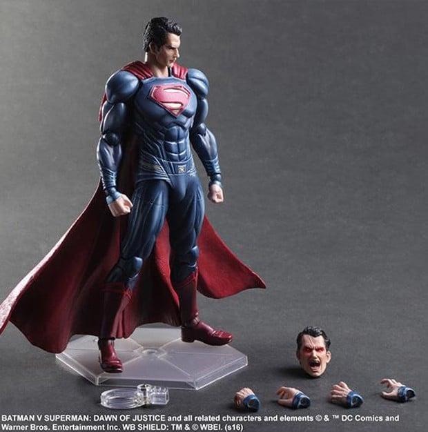 play_arts_kai_batman_v_superman_dawn_of_justice_superman_action_figure_square_enix_2