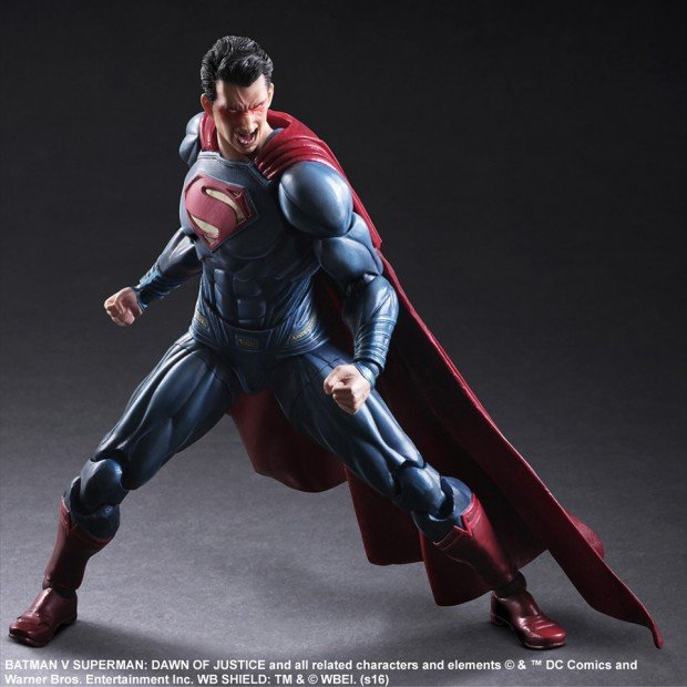 play_arts_kai_batman_v_superman_dawn_of_justice_superman_action_figure_square_enix_3