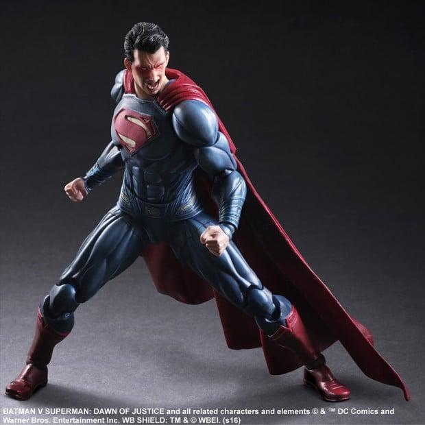 play_arts_kai_batman_v_superman_dawn_of_justice_superman_action_figure_square_enix_3