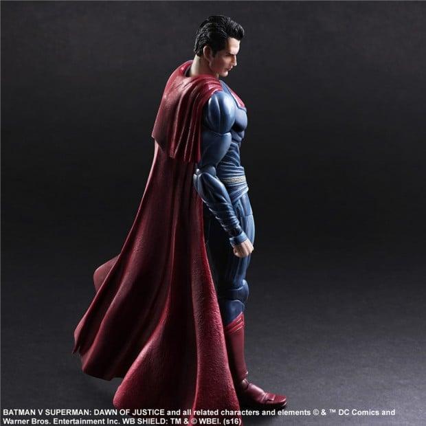 play_arts_kai_batman_v_superman_dawn_of_justice_superman_action_figure_square_enix_4