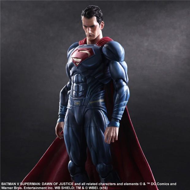 play_arts_kai_batman_v_superman_dawn_of_justice_superman_action_figure_square_enix_5