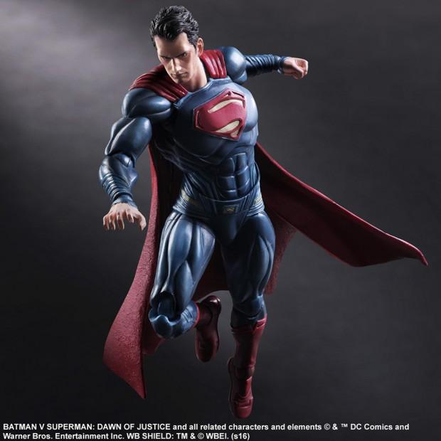 play_arts_kai_batman_v_superman_dawn_of_justice_superman_action_figure_square_enix_6