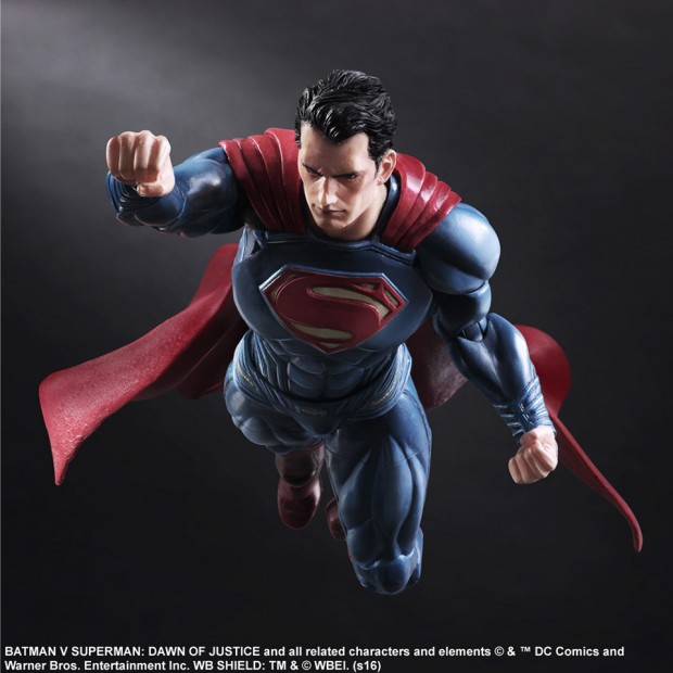 play_arts_kai_batman_v_superman_dawn_of_justice_superman_action_figure_square_enix_7