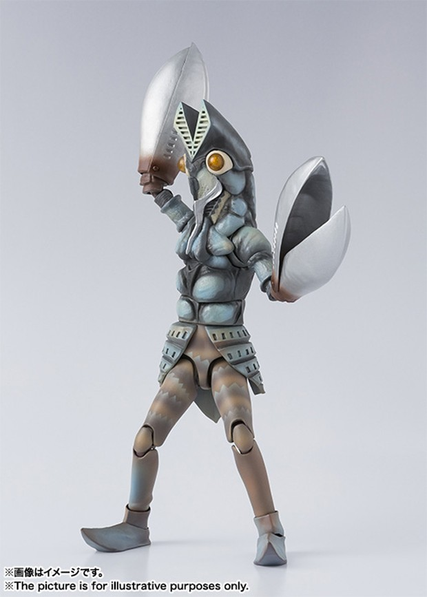 sh_figuarts_ultraman_50th_anniversary_action_figures_by_bandai_10