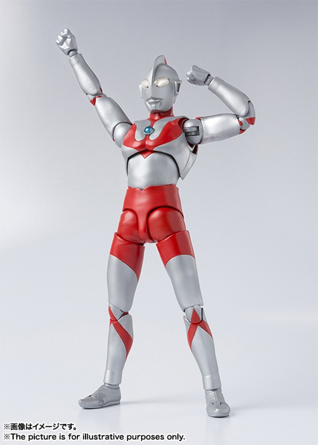 sh_figuarts_ultraman_50th_anniversary_action_figures_by_bandai_3