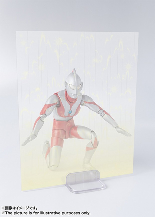 sh_figuarts_ultraman_50th_anniversary_action_figures_by_bandai_5